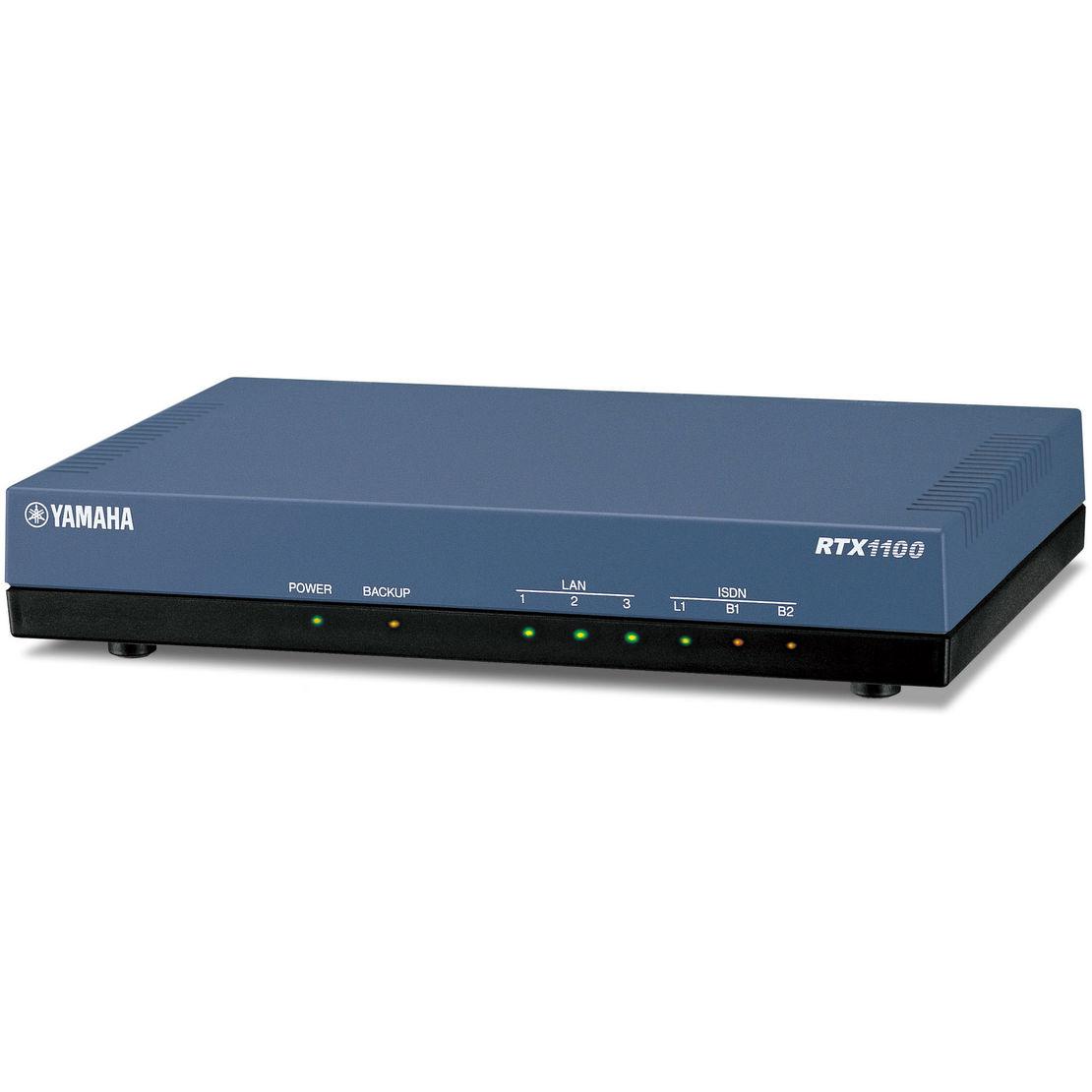 rtx-810 ファームウェア